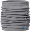 Odlo Warm sjaal grijs